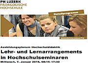 phlu_h_blog_plenum2015_vorschau