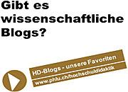 phlu_hd_blog_blogs_vorschau