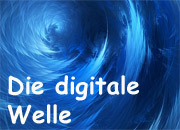 phlu_hd_blog_digitale_welle
