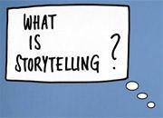 Storytelling in der Hochschuldidaktik