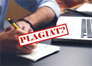 phlu_hd_blog_plagiat3