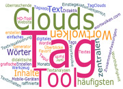 phlu_hd_blog_tag_cloud