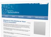 phlu_hd_blog_handbuch_hd