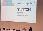 phlu_hd_blog_eduhub_days-2018