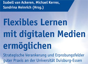 phlu_hd_blog_flexibles_Lernen