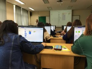 Coding_Incheon