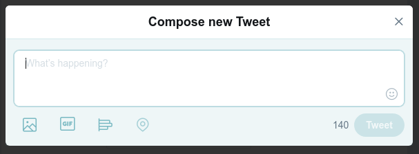 twitter-compose-tweet-images