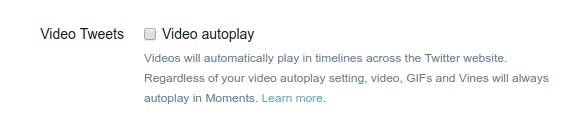 twitter-settings-video-autoplay
