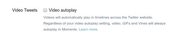 twitter-settings-video-autoplay