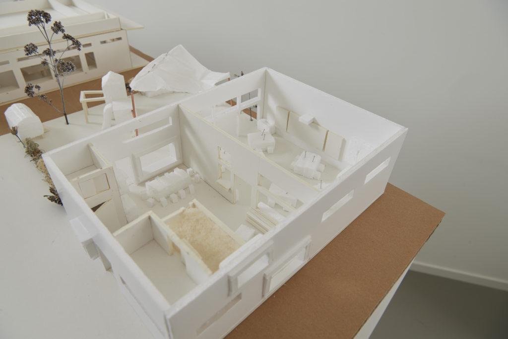 «Jedes Modell hat seine Qualitäten» erklärt Andreas Hellmüller.