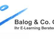 Balog-ilogoundschrift300dpi