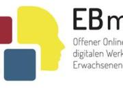 EBMOOC_logo