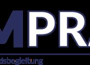 KOMPRA_Logo