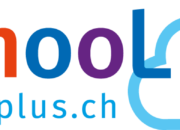 Schoolplus