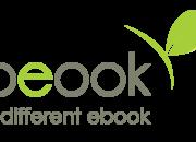 beook_logo_claim_2000px