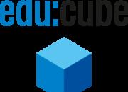 edu-cube_mittig_Logo