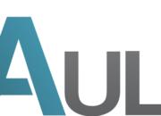 logo-Aula-2014