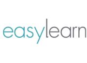 logo_easylearn