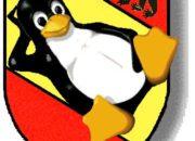logo_lugbe