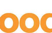 logo_moodle