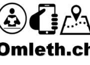 logo_omleth