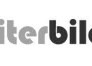 logo_weiterbildung