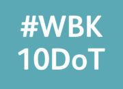 wbk10dot