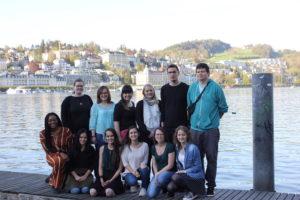 IHRF-StudentTeam 2019