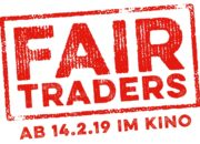 Logo Fair Traders