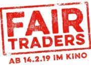 Logo Fair Traders